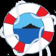 logo Stabilimento Nave di Serapo